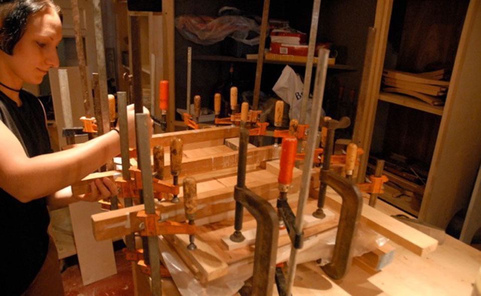 Home5_Clamps